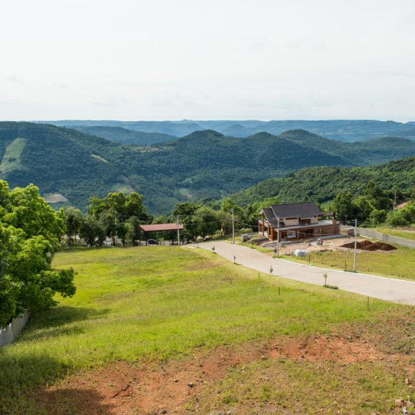 Lotes e Terrenos do Condomínio Blumen Haus em Nova Petrópolis na Serra Gaúcha